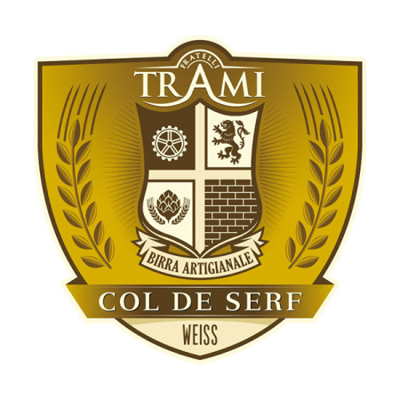 01-Etichetta-Col-de-Serf