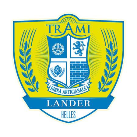 02-Etichetta-Lander