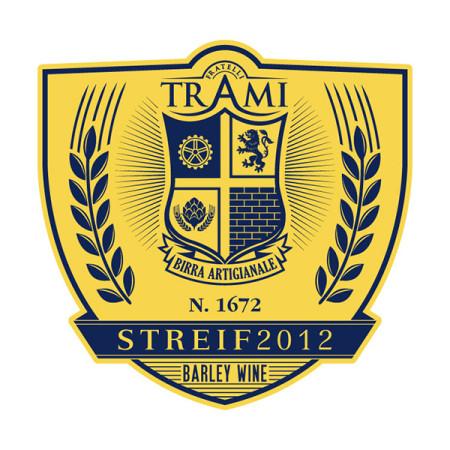 09-Streif-2012