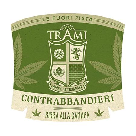 tra-etichetta-contrabbandieri-450x450